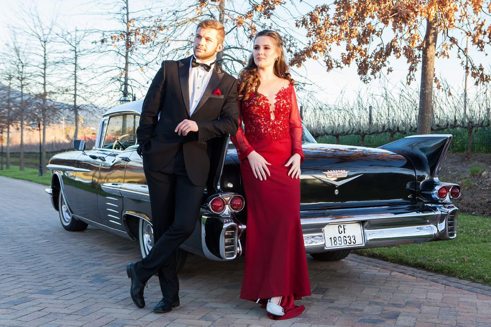 Gennas Matric Dance Expressions Photography 045