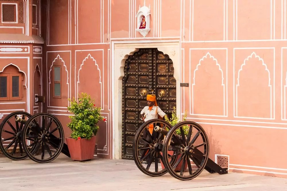 Jaipur Travel Expressions Photography 003