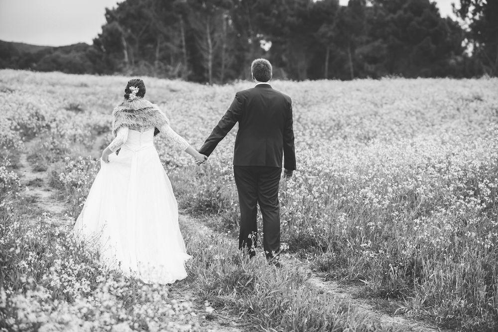 de-uijlenes-wedding-expressions-photography-117