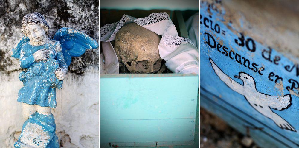 dia-de-los-muertos-expressions-photography-012
