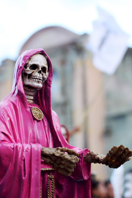 dia-de-los-muertos-expressions-photography-034