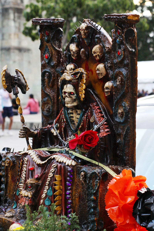 dia-de-los-muertos-expressions-photography-042