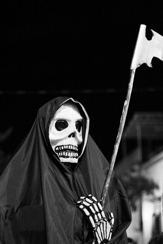 dia-de-los-muertos-expressions-photography-069