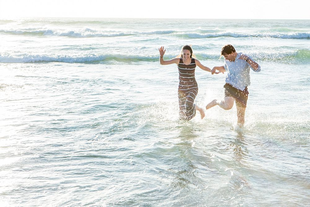 noordhoek-beach-engagement-expressions-photography-050