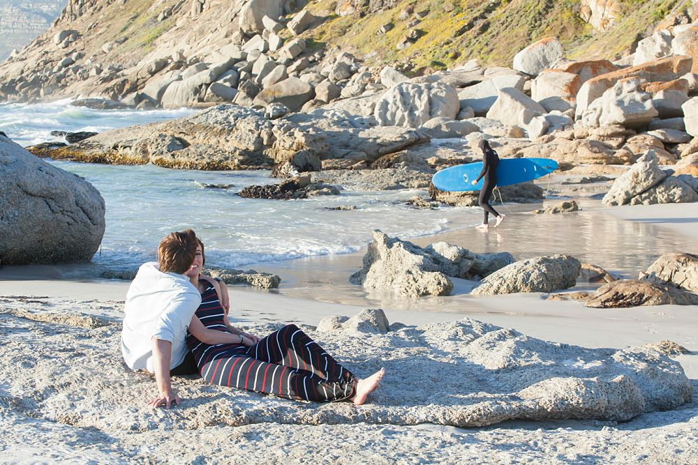 noordhoek-beach-engagement-expressions-photography-053
