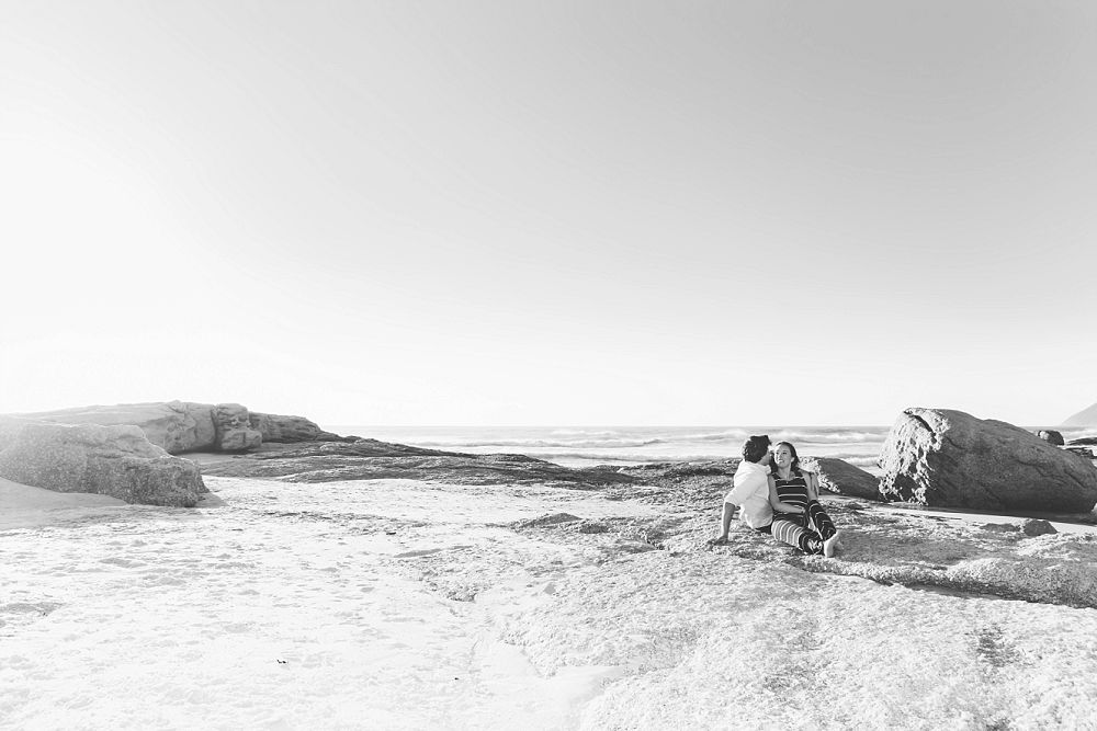 noordhoek-beach-engagement-expressions-photography-058