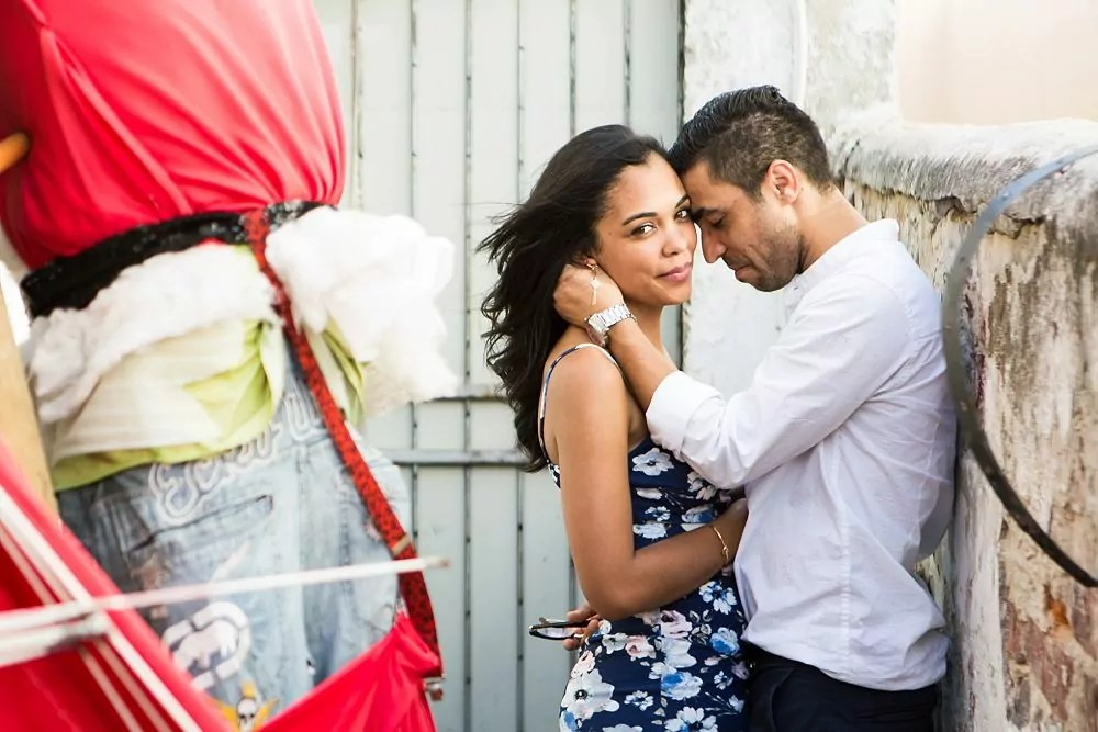 Woodstock Engagement Shoot Expressions Photography 066