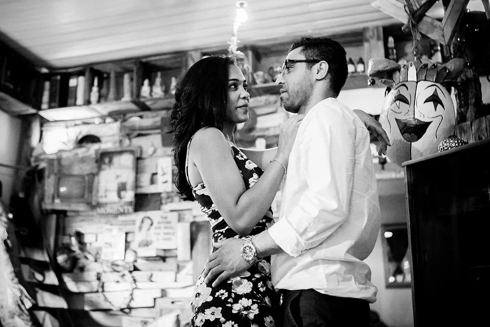Woodstock Engagement Shoot Expressions Photography 068