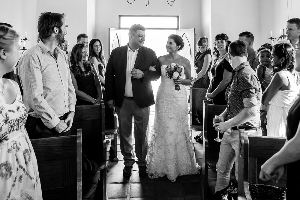 Manley Wine Lodge Wedding Expressions Photography 079
