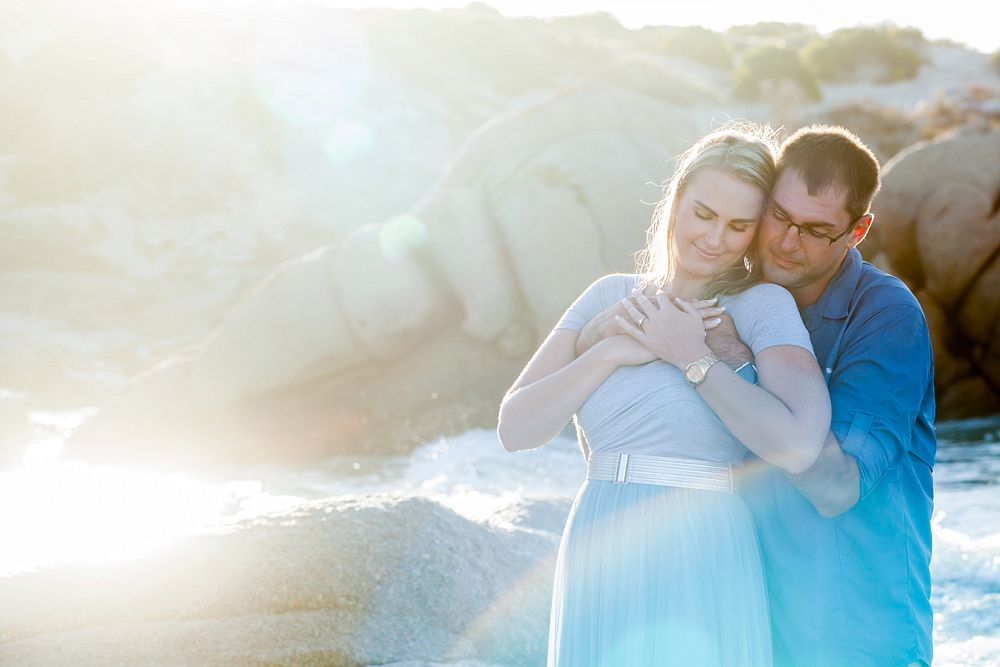 Paternoster Engagement Shoot Expressions Photography 030