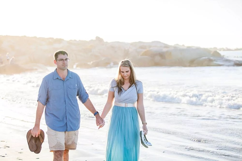 Paternoster Engagement Shoot Expressions Photography 035