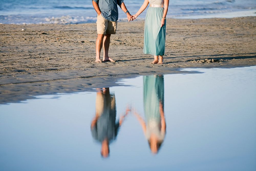 Paternoster Engagement Shoot Expressions Photography 040