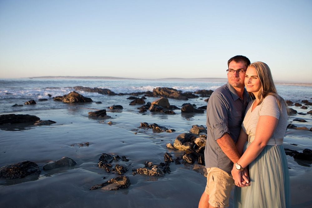 Paternoster Engagement Shoot Expressions Photography 054