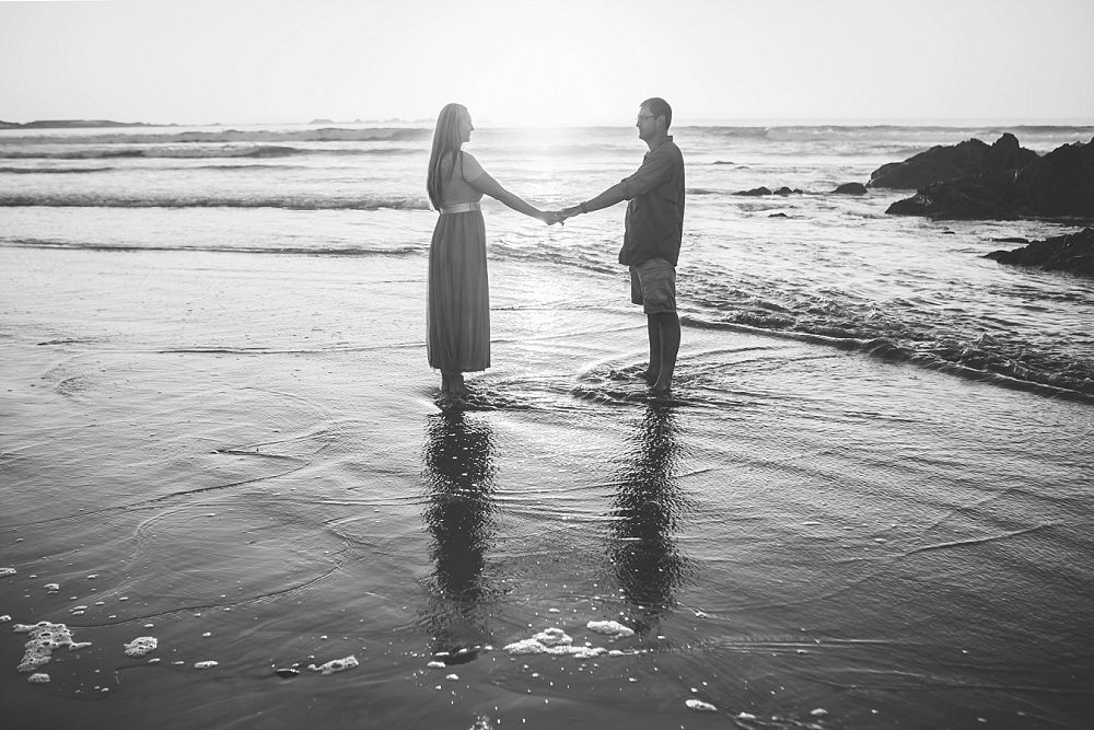 Paternoster Engagement Shoot Expressions Photography 058