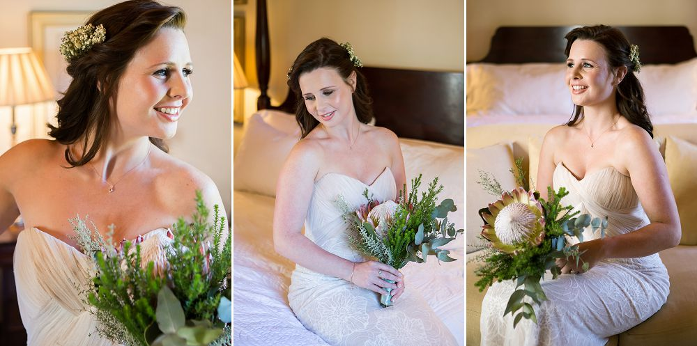 Stellenbosch Wedding Expressions Photography 051