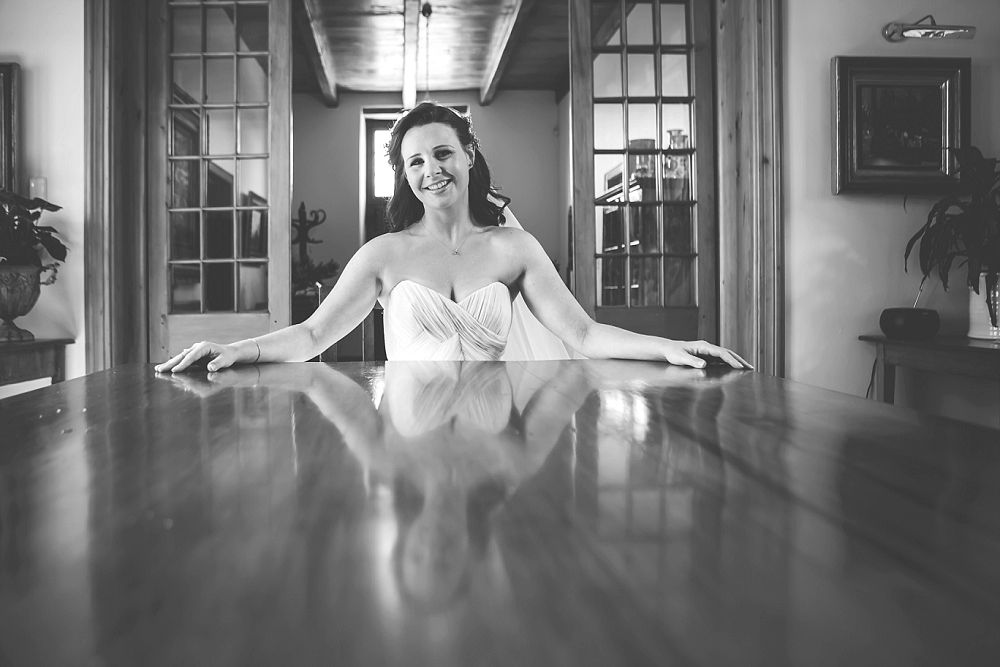 Stellenbosch Wedding Expressions Photography 065
