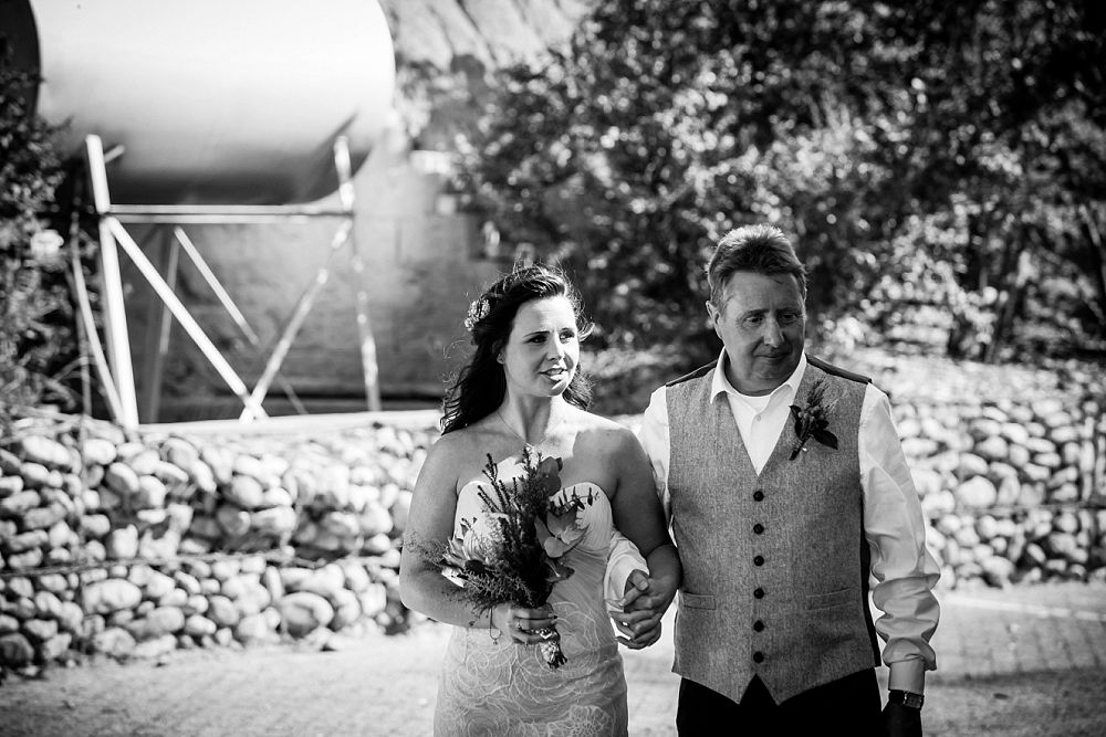 Stellenbosch Wedding Expressions Photography 072