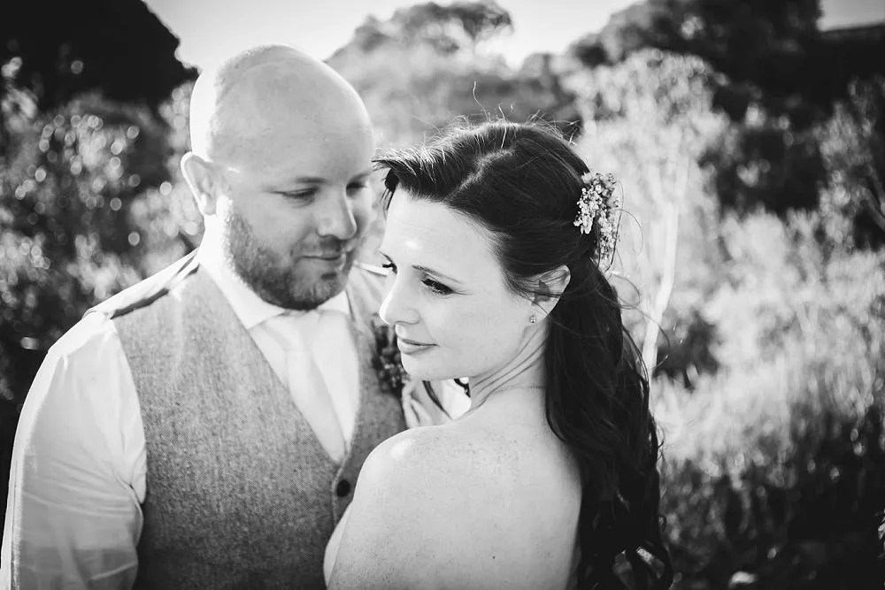 Stellenbosch Wedding Expressions Photography 122