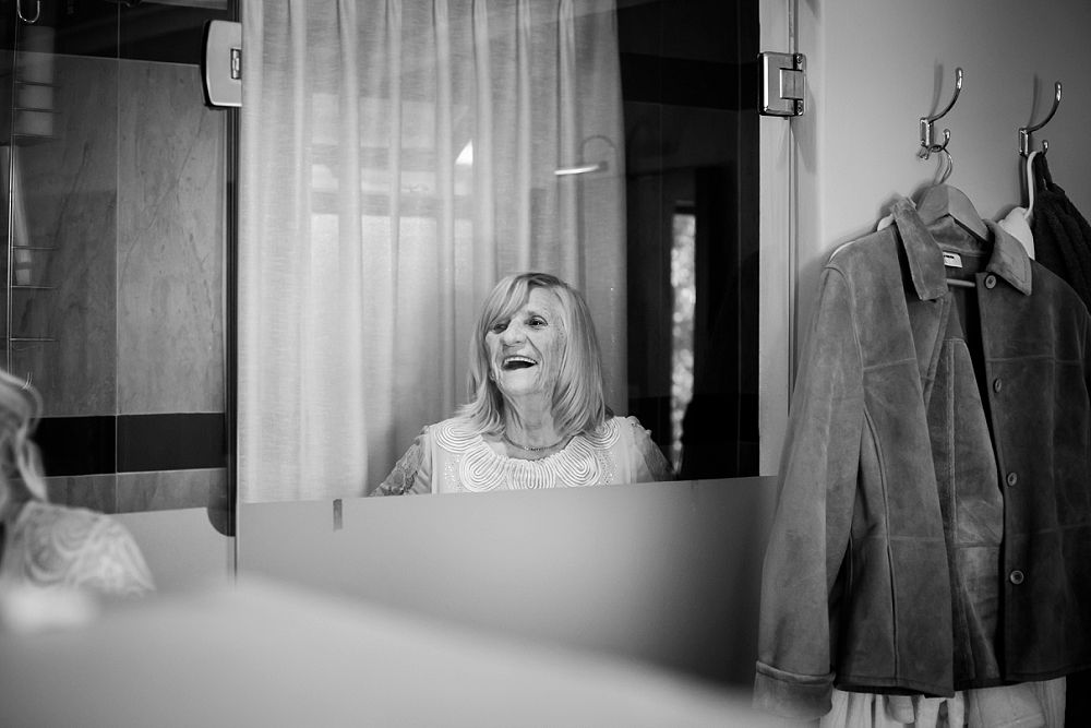 Durbanville Eureka Wedding Expressions Photography 035