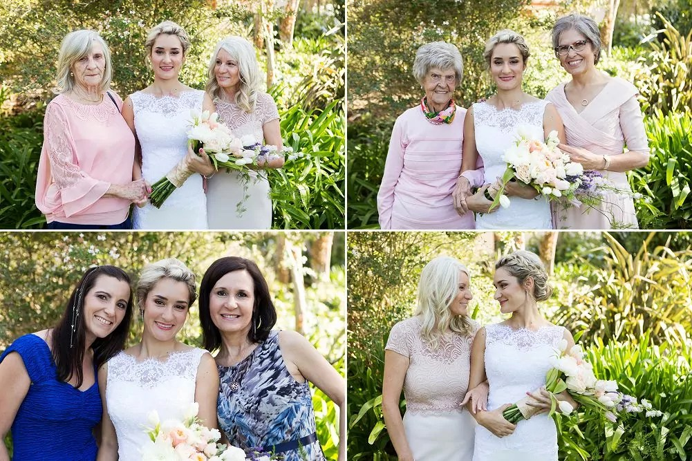 Durbanville Eureka Wedding Expressions Photography 053