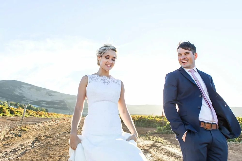 Durbanville Eureka Wedding Expressions Photography 120