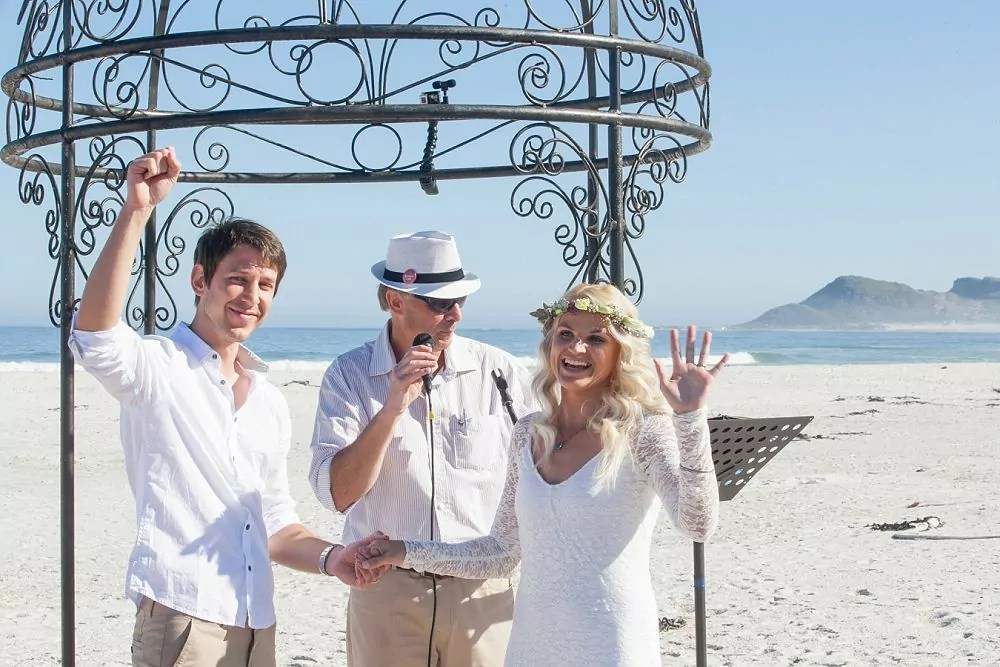 Cape Town Beach Wedding Expressions Photography 056