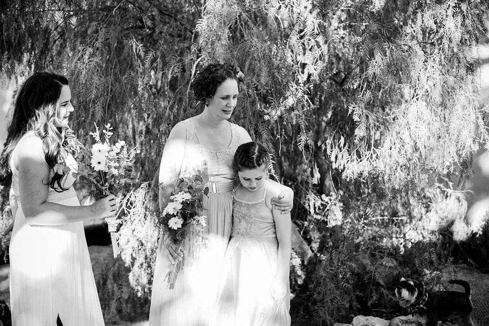Fynbos Estate Wedding Expressions Photography 062