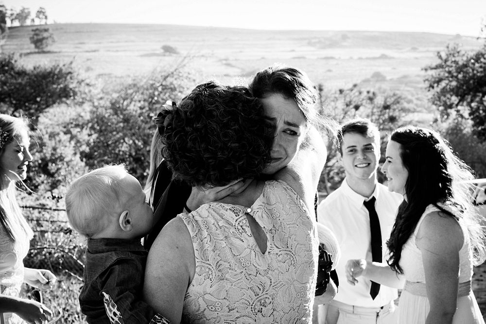 Fynbos Estate Wedding Expressions Photography 085