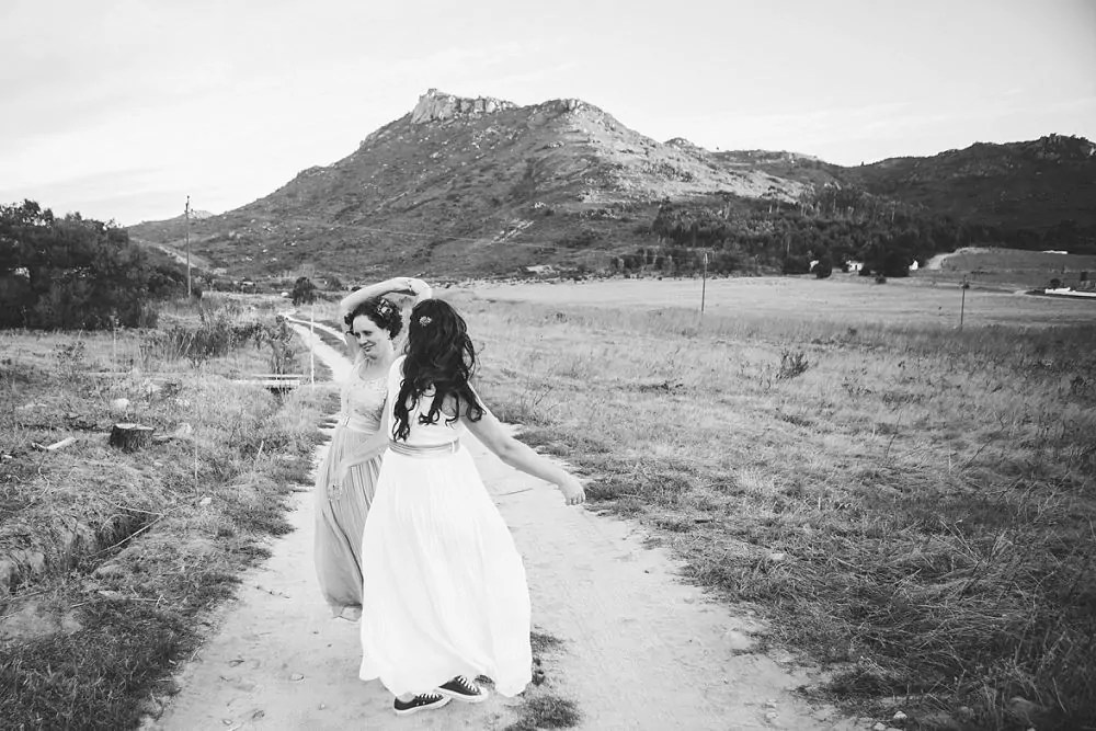 Fynbos Estate Wedding Expressions Photography 143