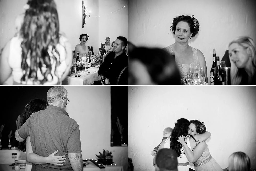 Fynbos Estate Wedding Expressions Photography 166