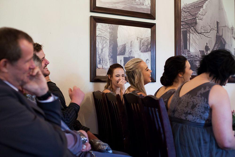 Stellenbosch Webersburg Wedding Expressions Photography 093