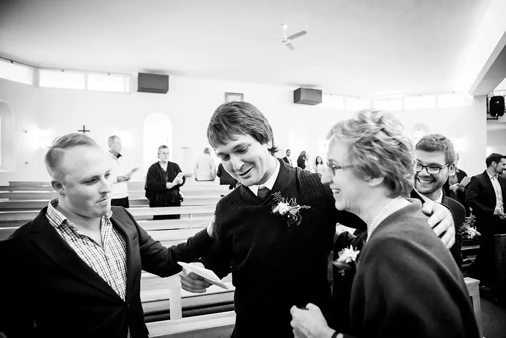 Altydlig Wedding Expressions Photography 103