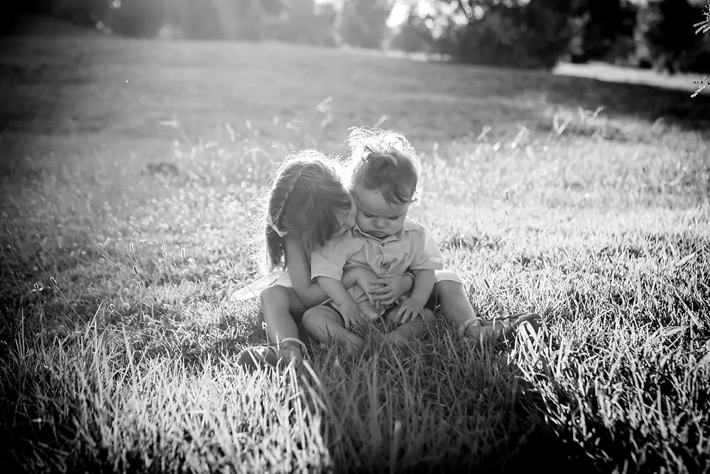 Majik Forest Family Photography Expressions Photography 045
