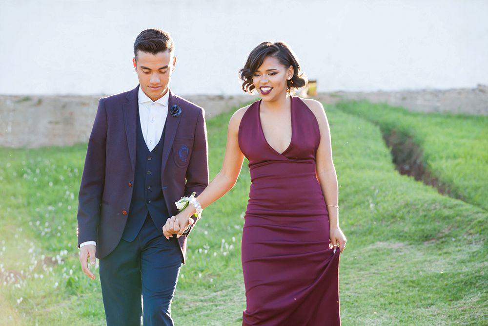 Jody Matric Dance Shoot Expressions Photography 024
