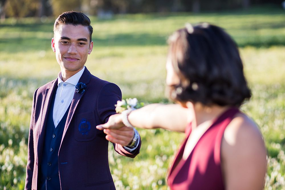 Jody Matric Dance Shoot Expressions Photography 052
