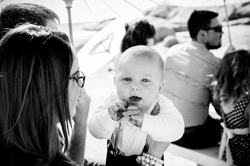 West Coast Paternoster Wedding Expressions Photography 089