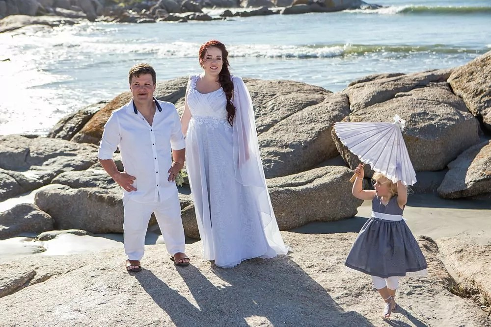 West Coast Paternoster Wedding Expressions Photography 108