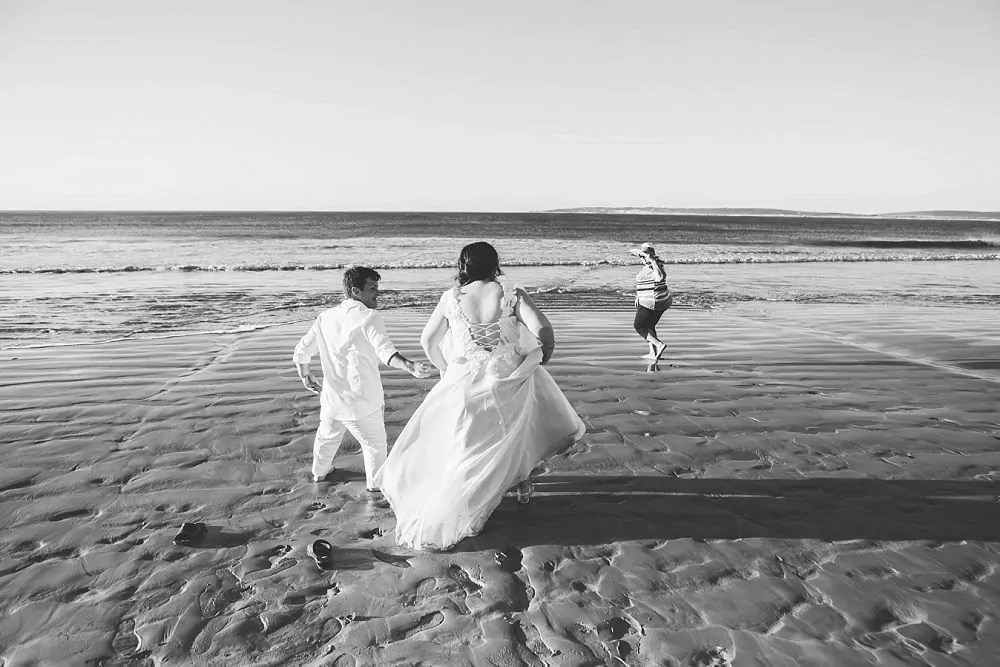 West Coast Paternoster Wedding Expressions Photography 139