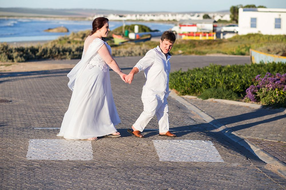 West Coast Paternoster Wedding Expressions Photography 142