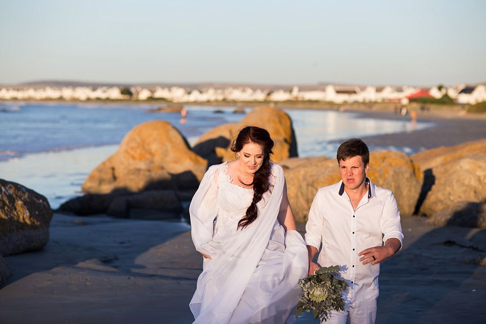 West Coast Paternoster Wedding Expressions Photography 149