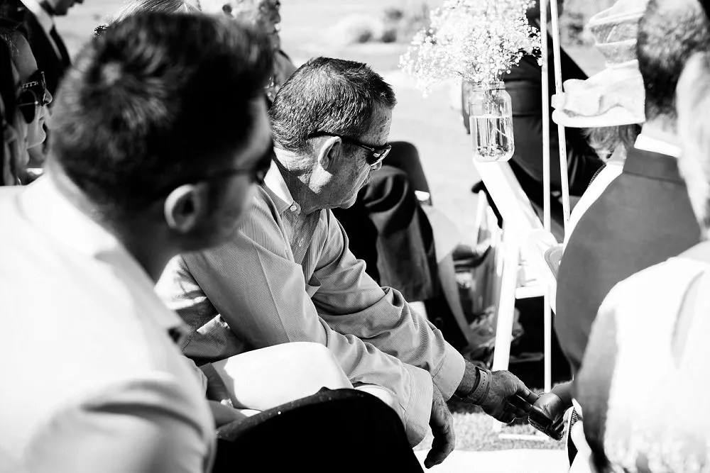 Hudsons Garden Wedding Expressions Photography 084