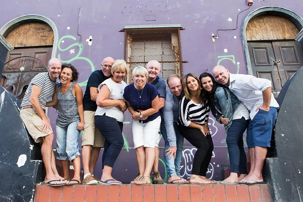 Cape Town Family Photo Shoot Expressions Photography 039