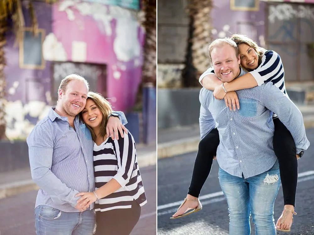 Cape Town Family Photo Shoot Expressions Photography 041