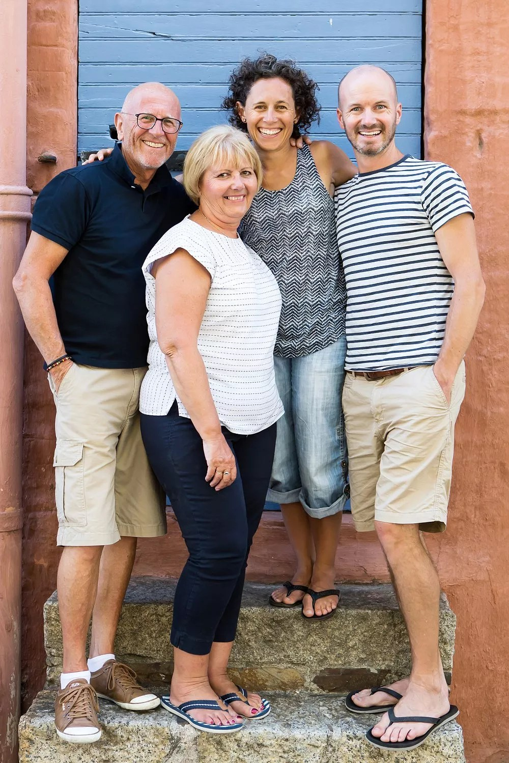 Cape Town Family Photo Shoot Expressions Photography 048