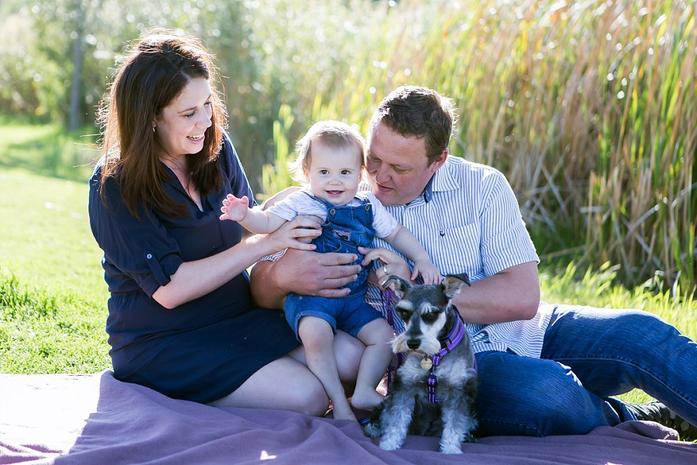 Durbanville Family Photography 010