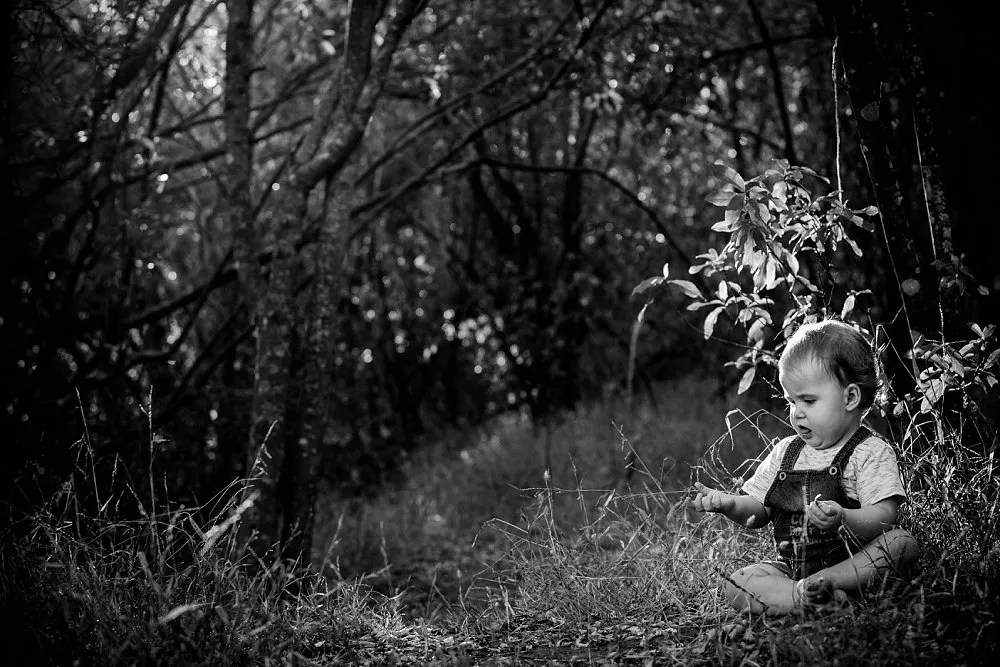 Durbanville Family Photography 041