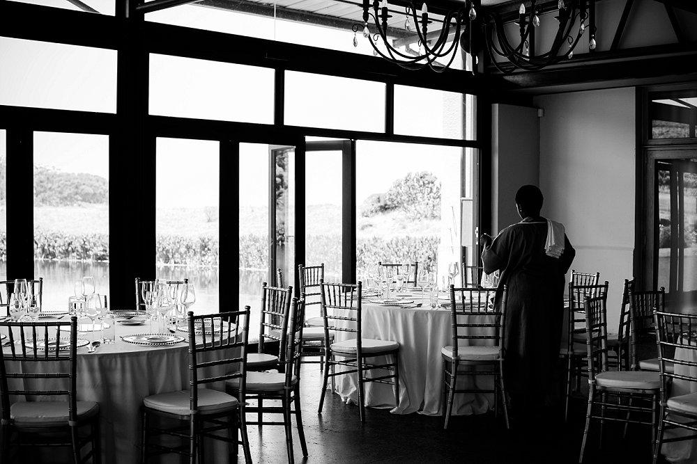 Nitida Wine Estate Wedding Expressions Photography 006
