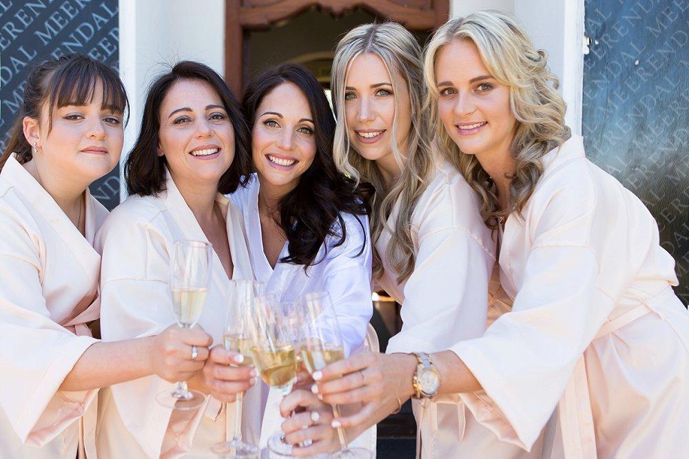 Nitida Wine Estate Wedding Expressions Photography 034