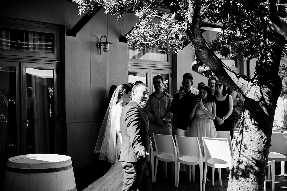 Nitida Wine Estate Wedding Expressions Photography 051