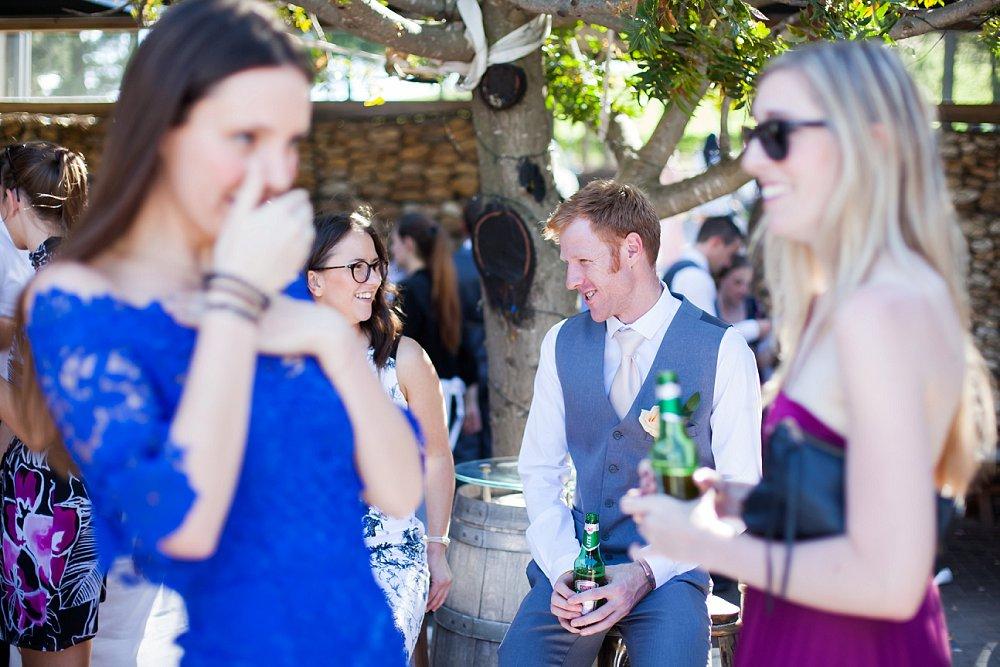 Nitida Wine Estate Wedding Expressions Photography 073
